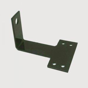 ABS Bracket Item # 82-41894-000DK ABS Bracket