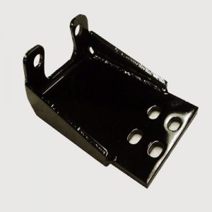 Tailpipe Support Bracket Item # 904103DK Tailpipe Support Bracket