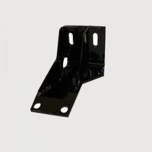 Fan Motor Support Bracket Item # 06-56898-000DK LEFT, 06-56897-000DK RIGHT Fan Motor Support Bracket