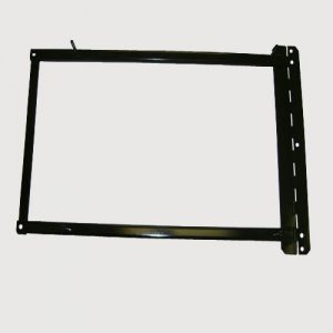 Hydraulic Cooler Mounting Bracket Item # 42-29247-000DK Hydraulic Cooler Mounting Bracket