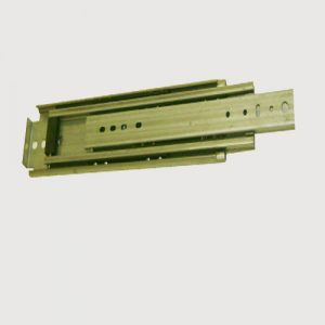 Drawer Slide Item # 53-26028-003DK Drawer Slide