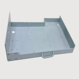 Battery Tray Item # 13-46229-000DK Battery Tray