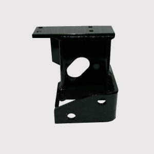 Idler Pulley Mounting Bracket Item # 01-58694-000DK Idler Pulley Mounting Bracket