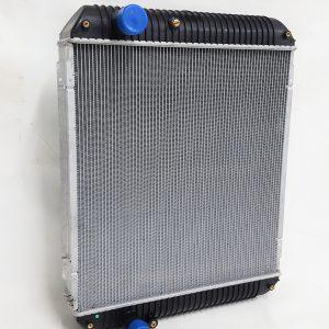 Dukane Radiator Assembly 8258160000 Item # 82-58160-000DK