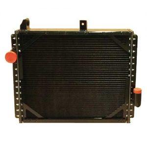 Dukane Radiator Assembly 8247819008 Item # 82-47819-008DK 8247819008